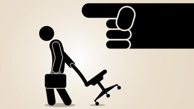 解雇制限とは!?労働基準法19条を解説!