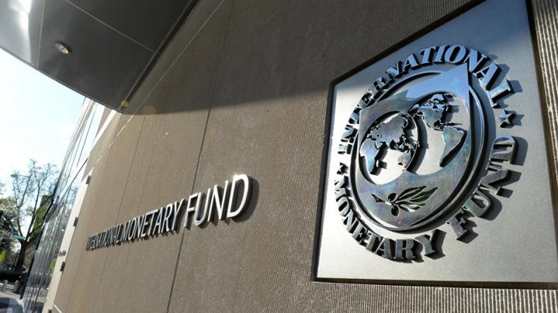 IMF(国際通貨基金)とは!?わかりやすく解説|設立経緯や活動内容が分かる!
