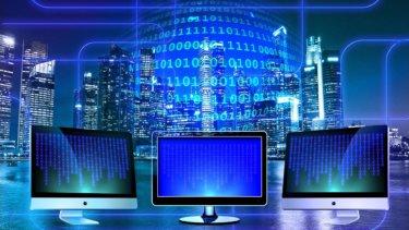 データ安全法(データセキュリティー法)とは?中国のデータ規制をわかりやすく簡単に解説!